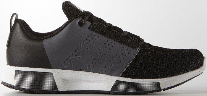 adidas Madoru 2.0 core blacknight met | Preisvergleich