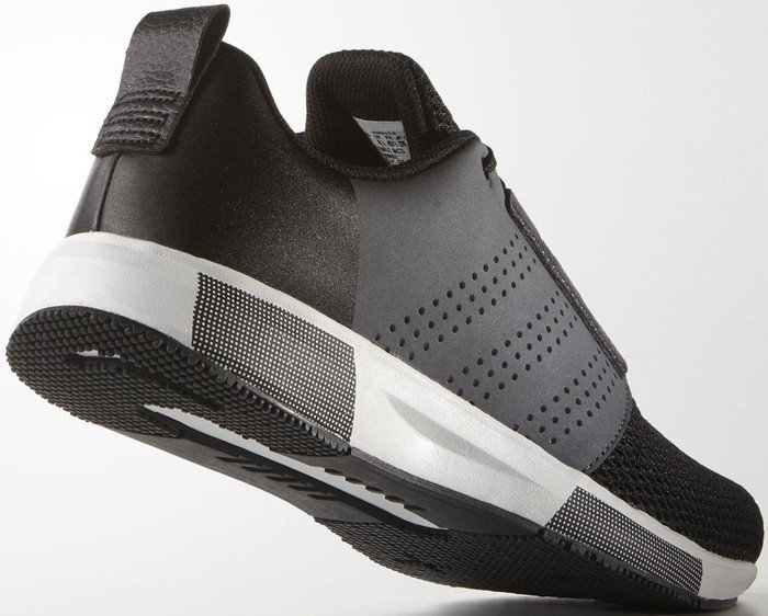 adidas Madoru 2.0 core blacknight met (Herren) (AF5369) ab