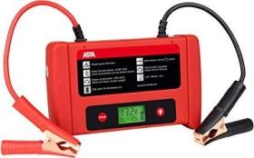 APA Mini Lithium Power Pack 600 ab € 130,00 (2020) | Preisvergleich Geizhals Österreich
