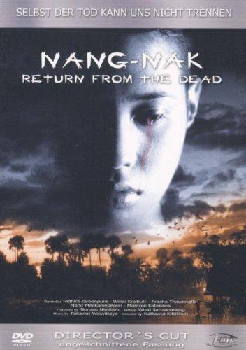Nang Nak - Return of the Dead -- via Amazon Partnerprogramm