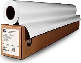"""HP heavy coated paper 24"""", 30.5m (Q1412B)"""