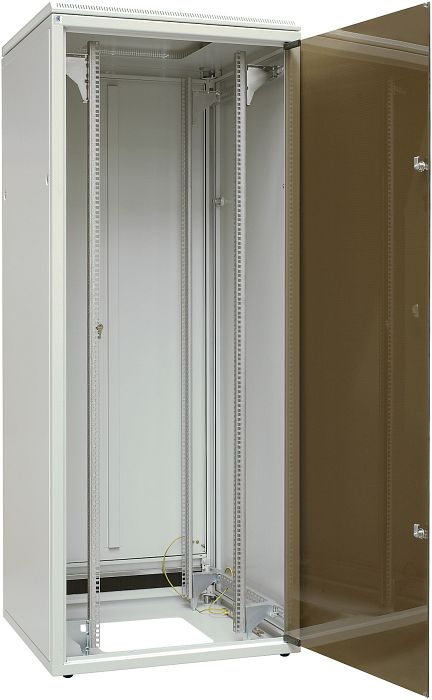 Zpas server rack OTS, 42U, 800x800mm (WZ-OTS1-008-1700-11-0000-011)