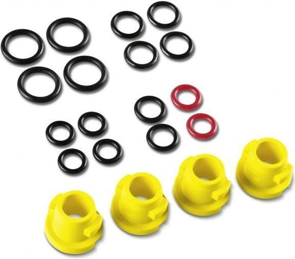 Kärcher O-ring accessories set (2.640-729.0)