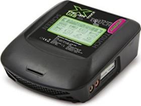 Jamara X-Peak Touch USB 2L (153075)