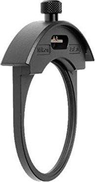 Nikon Einschub Filterhalter 52mm (JXA10097) -- via Amazon Partnerprogramm