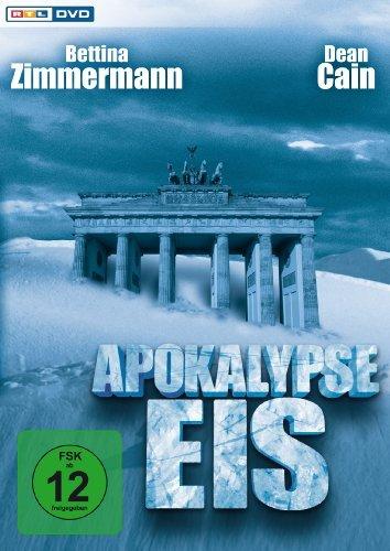 Apokalypse Eis -- via Amazon Partnerprogramm