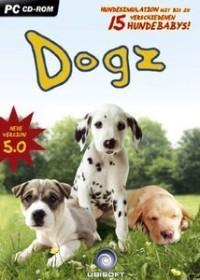 Dogz (PC)