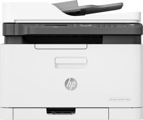 HP Color Laser MFP 179fwg, Laser, mehrfarbig (6HU09A)