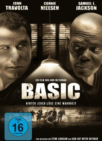 Basic -- via Amazon Partnerprogramm