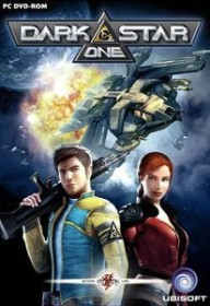 Darkstar One (PC)