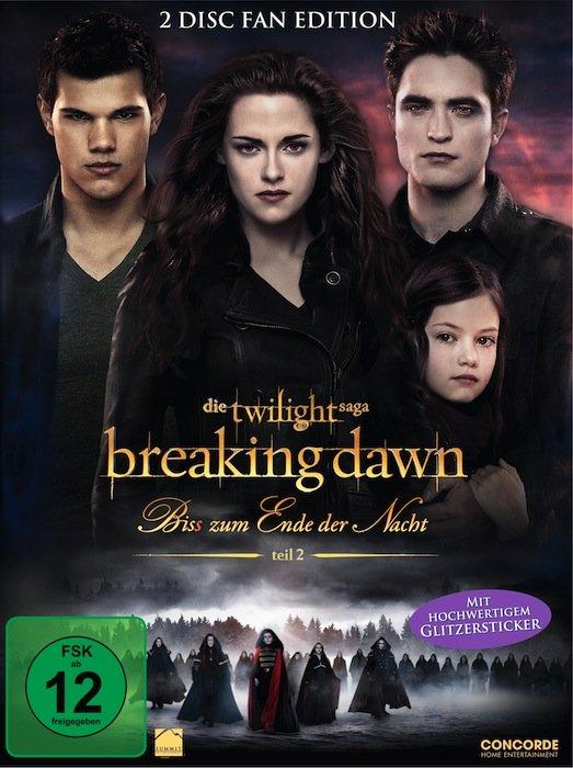 Twilight 4 Teil 2 Stream Deutsch