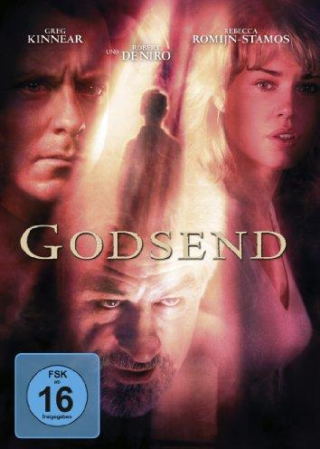 Godsend -- via Amazon Partnerprogramm