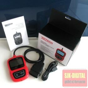 AutoDia NX200 OBD2