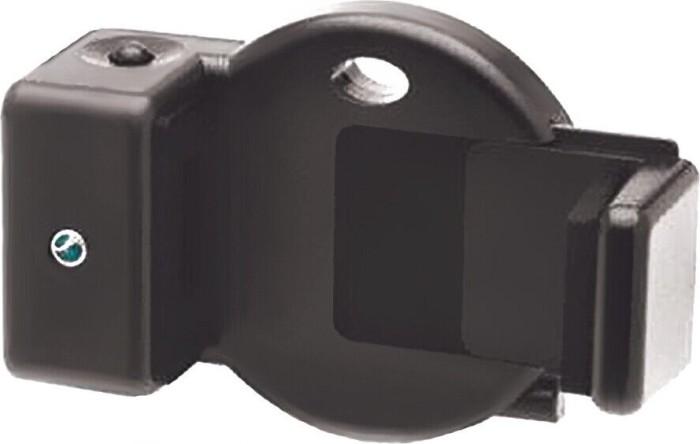 Sony Ericsson HCH-70 car holder -- via Amazon Partnerprogramm