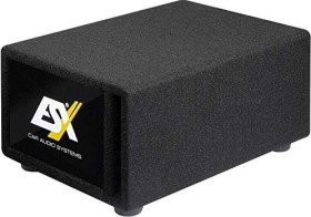 ESX DBX200Q