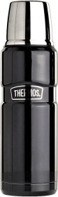Thermos Vacuum Insulated Stainless King 1.2l Isolierflasche blau