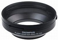 Olympus FR-100 Blitzadapter Ring (N1862300)