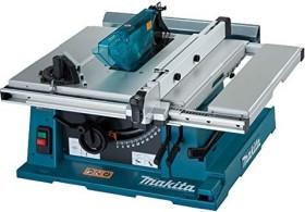 Makita 2704N electric table circular saw