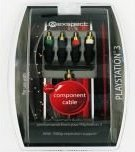 Exspect PS3 component video cable (PS3)