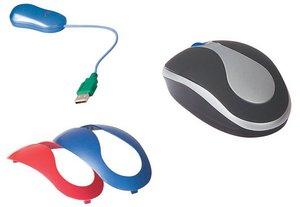 MS-Tech SM-100XL Optical Wireless Mouse, USB