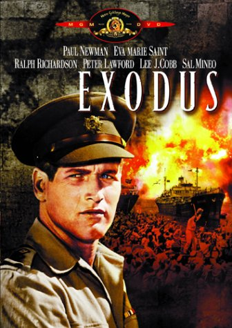 Exodus -- via Amazon Partnerprogramm