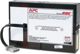 APC Replacement Battery Cartridge 59 (RBC59)