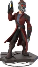 Disney Infinity 2.0: Marvel Super Heroes - Figur Starlord (PS3/PS4/Xbox 360/Xbox One/WiiU)