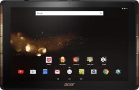 Acer Iconia Tab 10 A3-A40-N68R (NT.LCBEG.002)