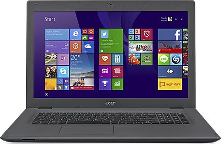 Acer Aspire E5-722 AMD Graphics Driver Download (2019)