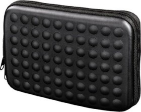"Hama Navi bag dots 6"" (00093828)"