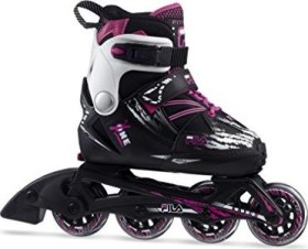Fila X-One Girl inline skate (Junior)