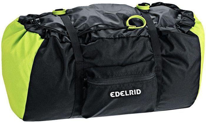 Klettersteigset Globetrotter : Edelrid drone seilsack ab u20ac 30 90 de 2018 preisvergleich
