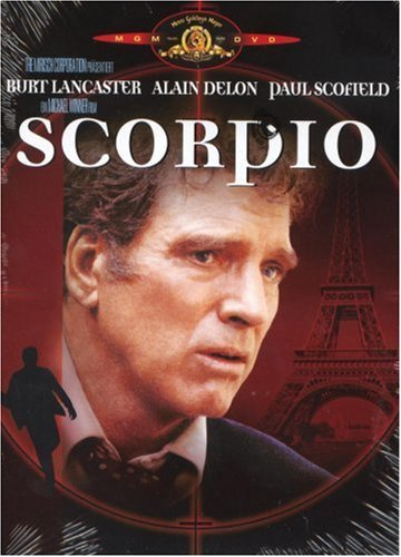 Scorpio -- via Amazon Partnerprogramm