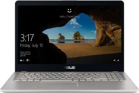ASUS ZenBook Flip 15 UX561UN Pure Silver (90NB0G32-M00580)