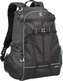 Cullmann Ultralight sports Daypack 300 backpack black (99440)