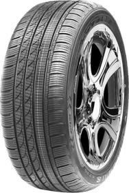 Rotalla S210 245/45 R18 100V XL
