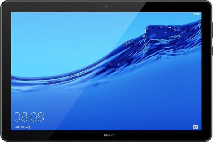 Huawei MediaPad T5 10 32GB grau (53010DJF/53010DHK)