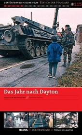 Das Jahr nach Dayton (DVD)