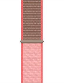 Apple Sport Loop für Apple Watch 40mm ultrapink (MXMN2ZM/A)