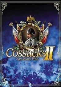 Cossacks 2 - Napoleonic Wars (PC)
