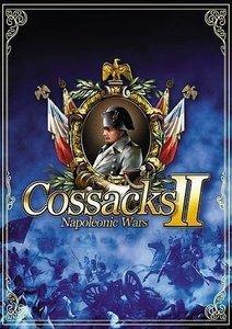 Cossacks 2 - Napoleonic Wars (deutsch) (PC)