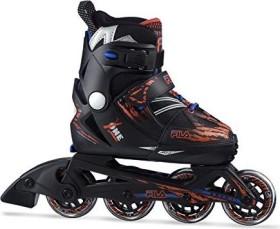 Fila X-One Boy inline skate (Junior)