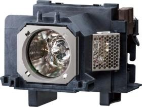 Panasonic ET-LAV400 spare lamp