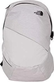 The North Face Electra tnf white metallic melange/tnf black (Damen) (3KYB-F09)