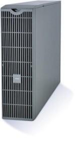 APC Smart-UPS RT 5000VA 230V Isolation Transformer (SURT002)