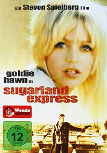 Sugarland Express -- via Amazon Partnerprogramm