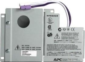 APC Smart-UPS RT 3000/5000VA Output Hardwire Kit (SURT007)