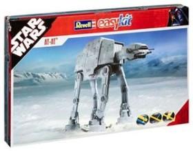 Revell Star Wars AT-AT easykit (06662)