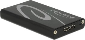 DeLOCK USB 3.0 Micro-B (42569)