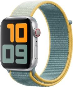 Apple Sport Loop für Apple Watch 40mm warmgelb (MXMR2ZM/A)